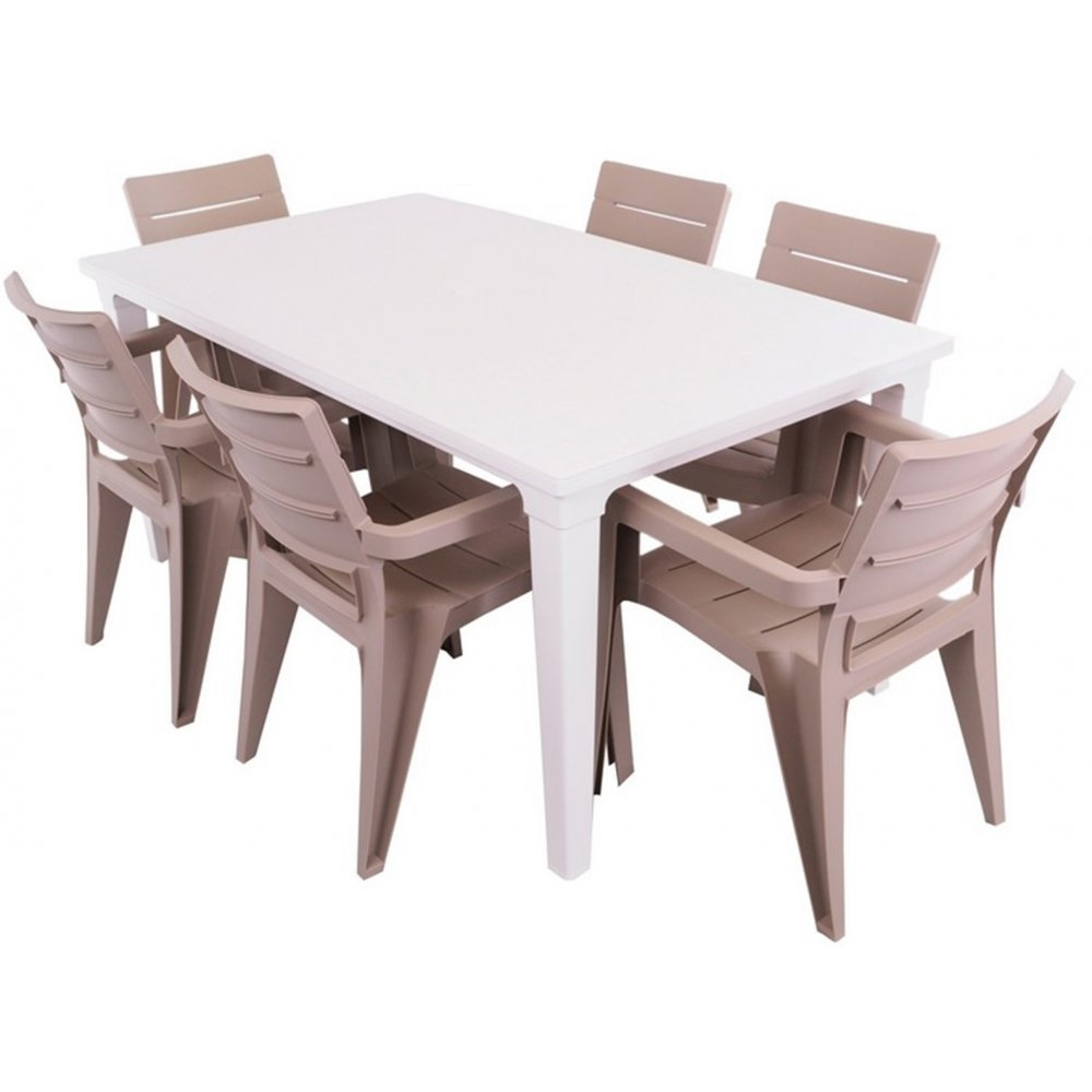 Stuhl und tisch top with stuhl und tisch interesting for Kindermobel set