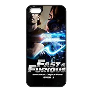 Unique Phone Case Pattern 9Famous Movie Star Paul Walker- For Apple Iphone 5 5S Cases