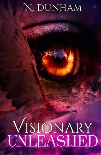 Visionary Unleashed (Volume 1)