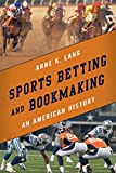 Horse racing in America dates back to the colonial era when street races were a common occurrence. The commercialization of horse racing produced a sport that would briefly surpass all others in popularity, with annual races such as the Kentu...