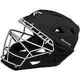 Easton M7 Grip Catchers Helmet