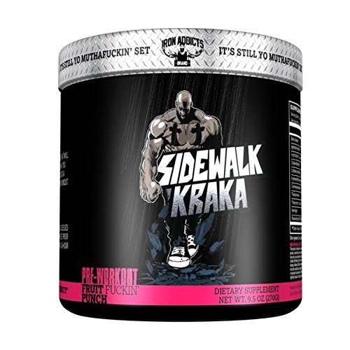sidewalk-kraka-iron-addicts-pre-workout-formula-formulated-by-ct-fletcher-net-wt-93-oz-2366g-fruit-f
