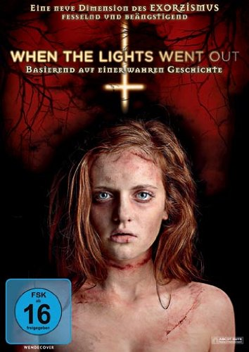 download When.The.Lights.Went.Out.2012.German.DL.1080p.BluRay.x264-RSG