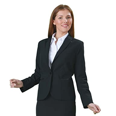 Veste femme uniforme