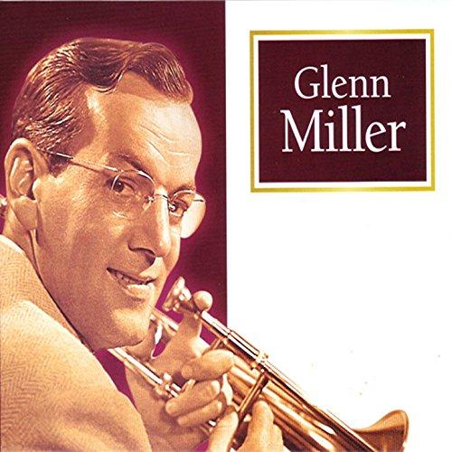 Glenn Miller - 34 Greatest Hits