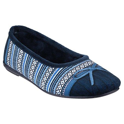 pantofole grigio Cotswold pantofole Grigio Segno Segno Cotswold Segno grigio Grigio Grigio grigio Cotswold pantofole vaawgq