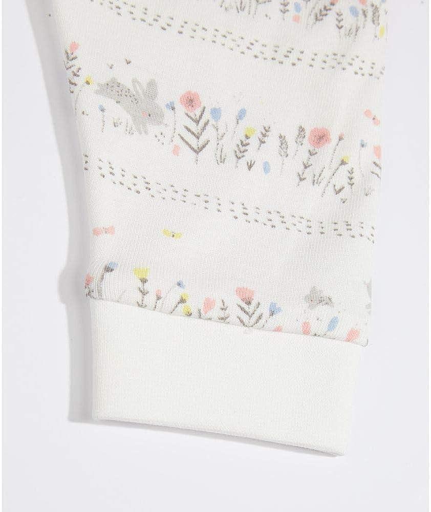 Mothercare Unisex Baby Zweiteiliger Schlafanzug