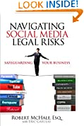 Navigating Social Media Legal Risks