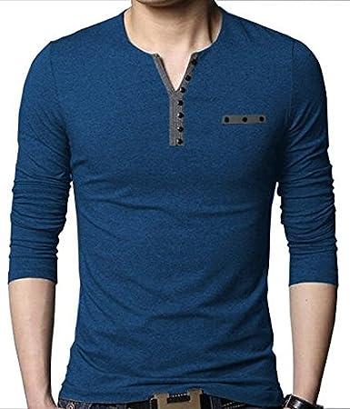 Seven Rocks Regular Fit Men's Cotton T-Shirt (XS-T3)