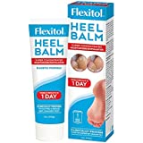 Flexitol Heel Balm, 2-Ounce Tubes  (Pack of 2)