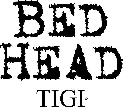TIGI Bed Head Dumb Blonde Shampoo and Reconstructor Conditioner Duo - 25.36oz each by TIGI Cosmetics (Image #2)