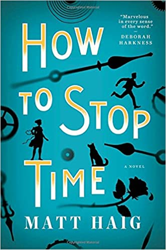 Image result for how to stop time