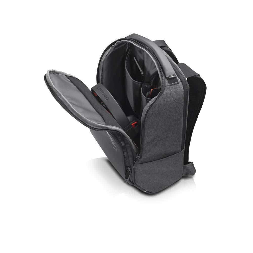 lenovo gaming laptop backpack