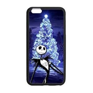 Merry Christmas Tree Hard Custom Case for HTC One M8