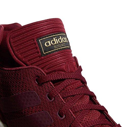 Primeknit Busenitz Mystery Footwear Collegiate Pureboost adidas Ruby Burgundy White qTwxOEqd1g