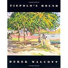 Tiepolo's Hound