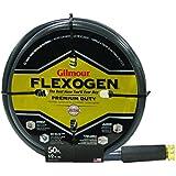 Gilmour Flexogen Super Duty Hose 1/2 Inch x 50 Feet