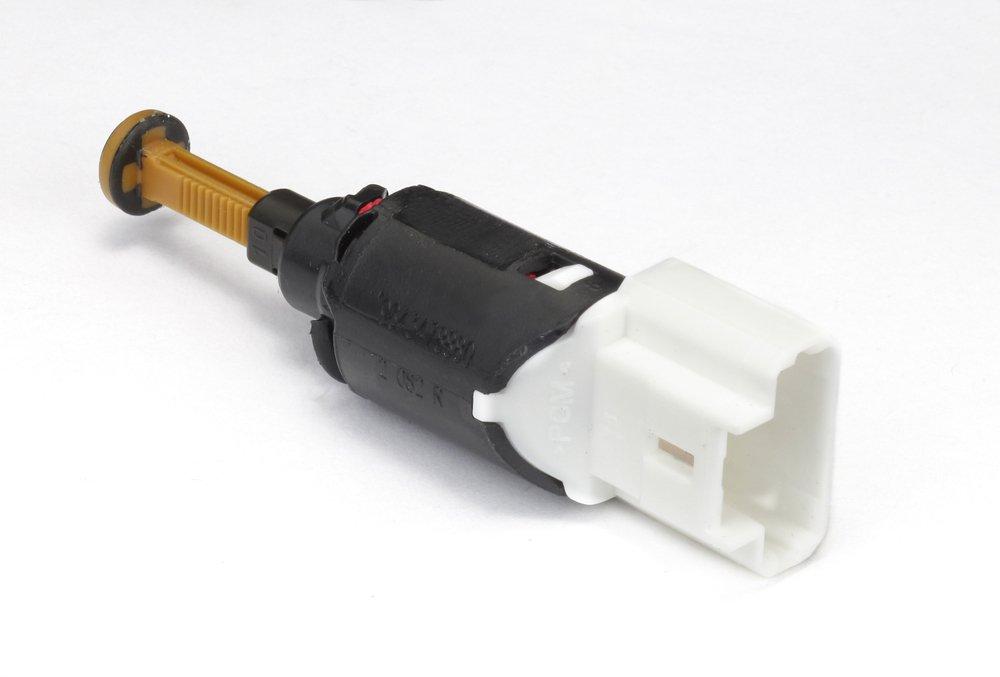 Intermotor 51618 Brake Light Switch Standard Motor Products Europe