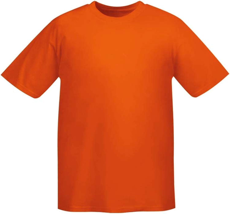 MISEMIYA - Camiseta Uniforme Laboral Industrial Taller MECÁNICO TÉCNICO Fontanero ALBAÑIL- Ref.001: Amazon.es: Ropa y accesorios