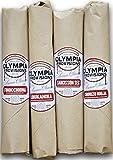 Olympia Provisions - European Salami Sampler - Gourmet Charcuterie Gift Set