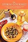 The Storm Gourmet, Daphne Nikolopoulos, 1561643343