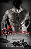 Scrupulous (An Affliction of Falling Novel Book 1)