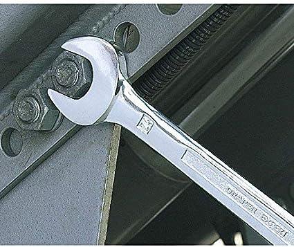 DRAPER 54285 Expert 12 mm Hi-Torq Combi Spanner