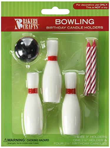 oasis-supply-wax-bowling-ball-holder-with-birthday-candles