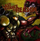 Lvl. 1 by Last Chance to Reason (2007-08-07)