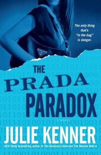 The Prada Paradox - Price Prada Store Online