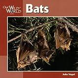 Bats, Julia Vogel, 1559719699