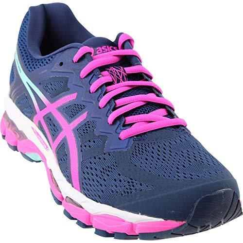 cda05ed91b02 ASICS GelSuperion Shoe Women s Running  Asics  Amazon.ca  Shoes   Handbags