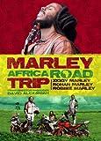 Marley Africa R