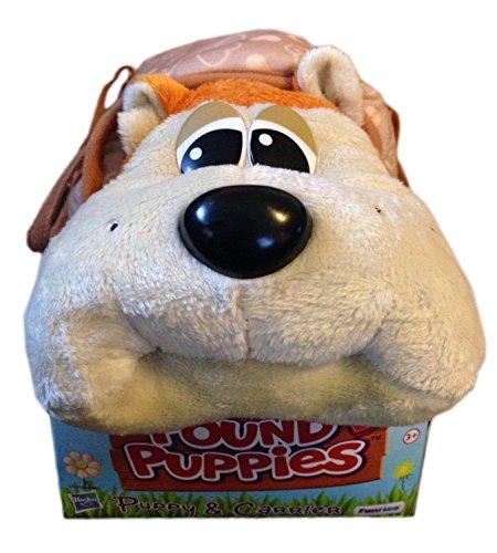 pound-puppies-puppy-carrier-shiba-inu