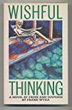 Wishful Thinking, Frank Wyka, 0881843954