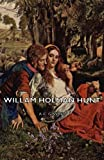 Willam Holman Hunt, A. C. Gissing, 1406776262