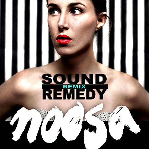 walk-on-by-sound-remedy-remix