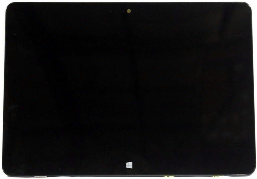 Dell Venue 11 Pro 7130 1920x1080 Resolution 10.8