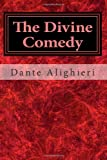 The Divine Comedy, Dante Alighieri, 149542474X