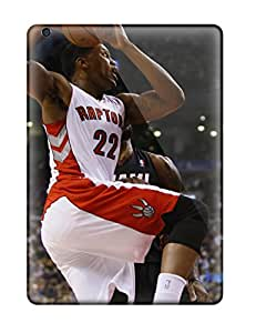 Anne C. Flores's Shop Best 2942768K883738963 toronto raptors basketball nba (18) NBA Sports & Colleges colorful iPad Air cases