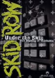 Skid Row-Under the Skin [Edizione: Regno Unito]