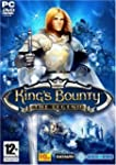 King's Bounty: The Legend (vf - Frenc...