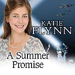 A Summer Promise | Katie Flynn