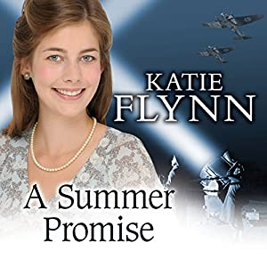 A Summer Promise Audiobook