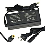 AC Adapter for Select HP Pavilion Laptops