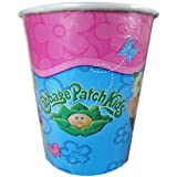 Cabbage Patch Kids Cups - 8 Count (9 oz.)