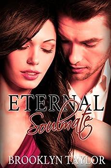Eternal Soulmate (Forever Series Book 1) by [Taylor, Brooklyn]