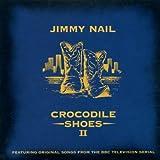 Crocodile Shoes Vol. 2