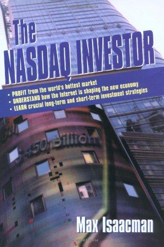 The NASDAQ Investor