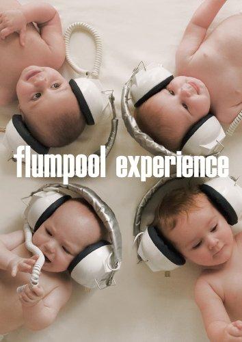 flumpool / experience コレクターズエディション[DVD付完全数量限定盤]